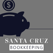 Santa Cruz Bookkeeping